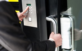 Commercial Locksmith 33054 Florida