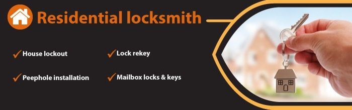 Services Locksmith Hialeah 786 465 2862